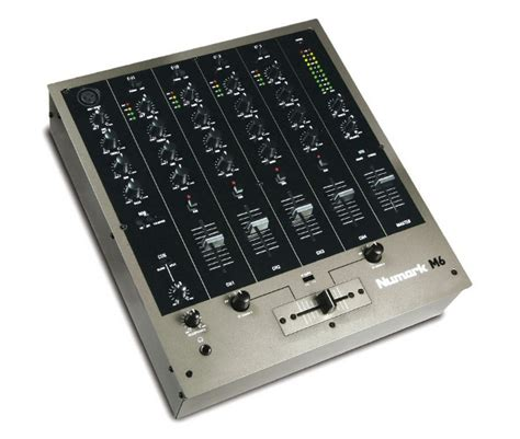 best mixer dj 10 best dj mixers juno plus
