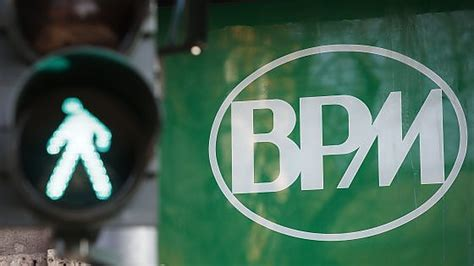 banco popolare obbligazioni quotazioni banco popolare popolare di cosa accade ai