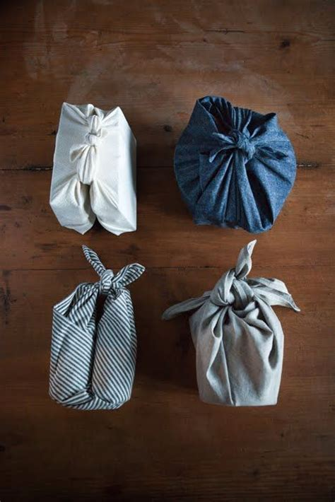 japanese wrapping method diy firoshiki giftwrap from japan japanese pinterest