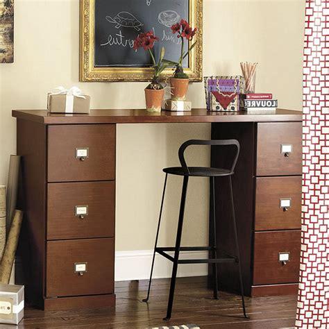furniture gt office furniture gt office gt ballard designs office