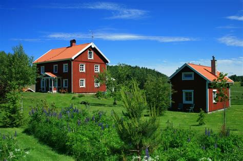 schweden meine reisetippscom