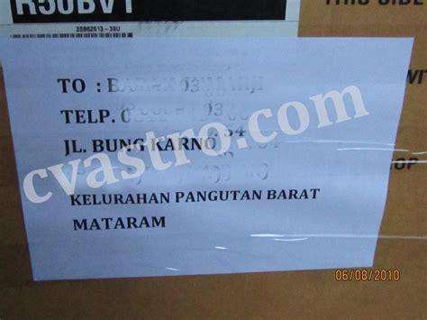 Ac Daikin Medan daikin jepang patungan garap pasar indonesia cv astro