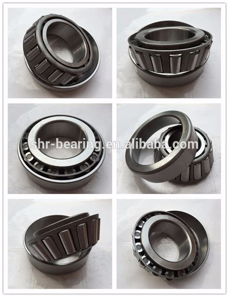 Tapered Bearing 32011 Koyo md746745 automobile taper roller bearing st3058 koyo view md746745 bearing koyo product