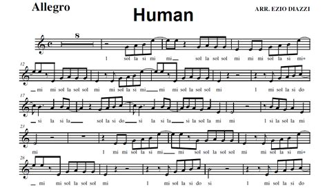 testo human testo titanic flauto rf15 187 regardsdefemmes