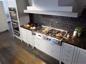 Ideas For Cooktop With Griddle Design Miele Ranges