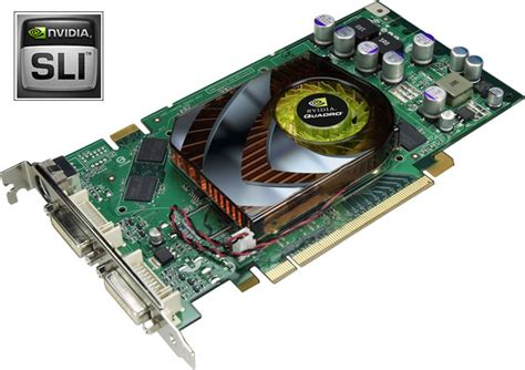 Vga Fx 1500 nvidia quadro fx 1500 fx1500 256mb pci e x16 graphics card ebay