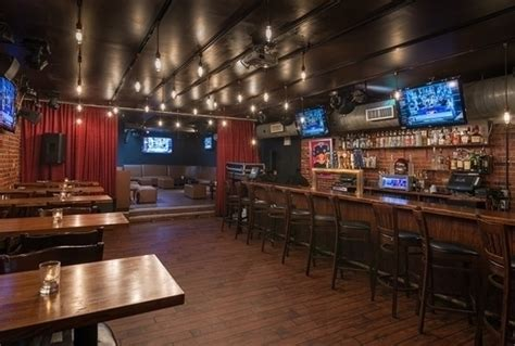 pour house nyc 19 vip tailgate open bar ticket to the presidential debate a 44 value the village