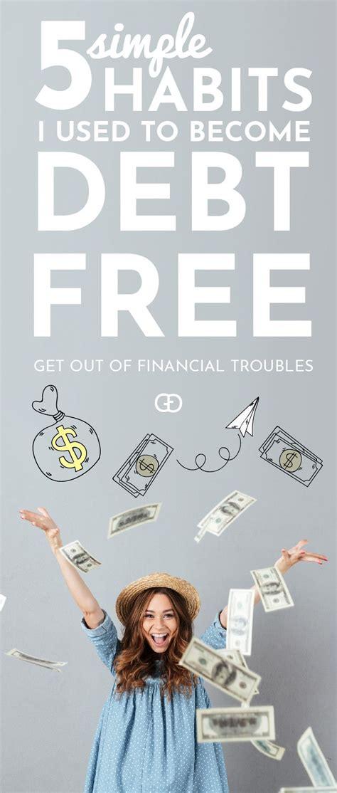 personal finance  basics images