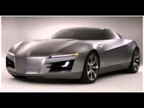 bentley sports car 2014 bentley sports car youtube