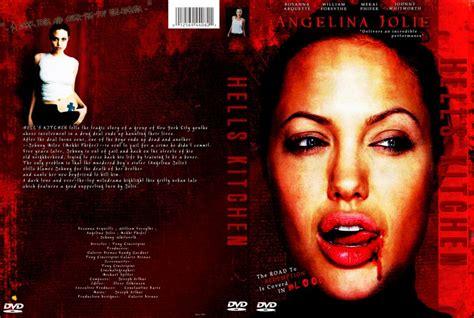 Hells Kitchen Imdb by Hell S Kitchen 1998