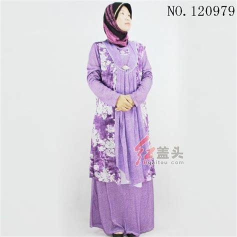 aliexpress buy wd8254 2014 new fashion baju muslim abaya 52 best images about clothing on pinterest muslim women