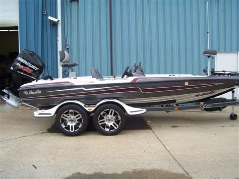 boats for sale fairfield ohio bass cat couger ftd boats for sale in fairfield ohio