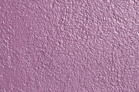 colored wall purple plum colored painted wall texture picture free