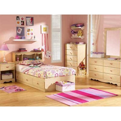 discount bedroom furniture plan for wooden box culver woodcraft school