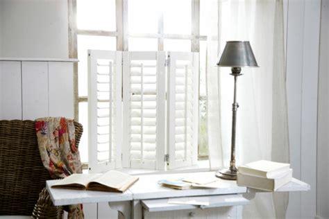 Fenster Sichtschutz Außen Elektrisch by Paravent Fenster Amilton