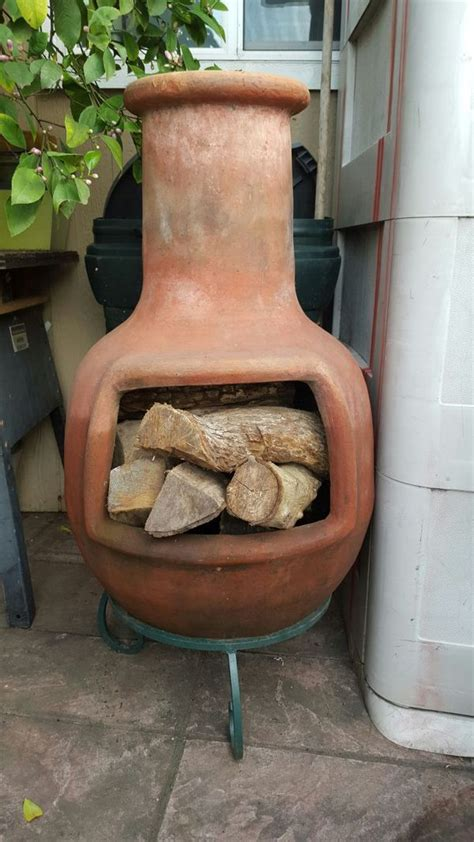 chimenea de barro chimenea inca the barro de marruecos general in san jose