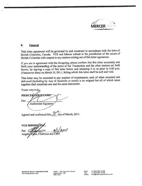 Letter Of Intent Mining Lease Letter Of Intent 2011 Photo Essay Are Feeding The World Modern Farmer