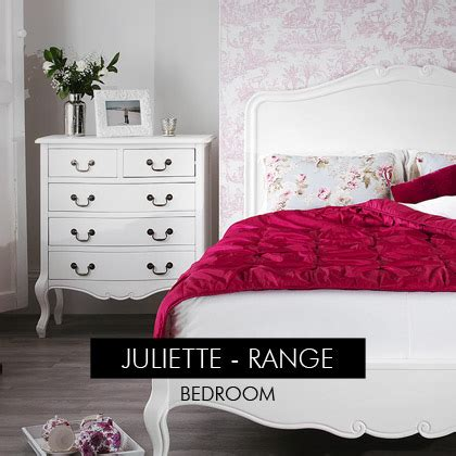 bedroom furniture direct amazing quality at amazing prices bedroom furniture direct