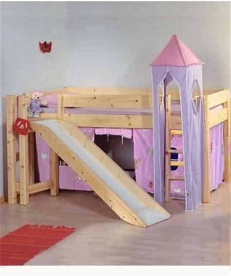 walmart loft bed with slide loft beds bunk bed with slide and walmart on pinterest