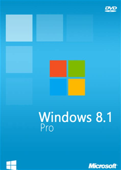 full version windows 8 1 free download windows 8 1 full version free download all new softwares 4u