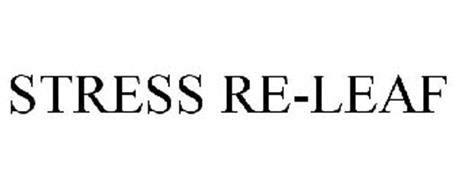 stress re leaf trademark of lebanon seaboard corporation serial number 77877304 trademarkia