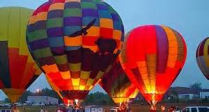 lake norman's 39th carolina balloonfest is october 19 21