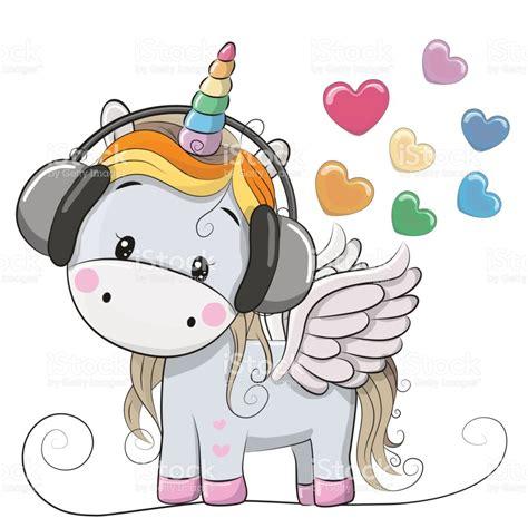 imagenes unicornios animados resultado de imagen para imagenes unicornio animados