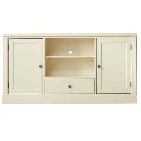 Home Decorators Tv Stand Home Decorators Collection Edinburgh Ivory Modular Tv