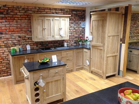 oak free standing kitchens the most interesting kitchens kitchen lead times oak free standing kitchens the most