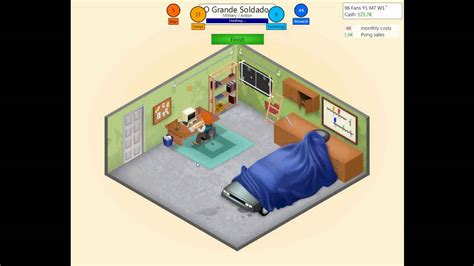 game dev tycoon mods pt br game dev tycoon dicas iniciante pt br youtube