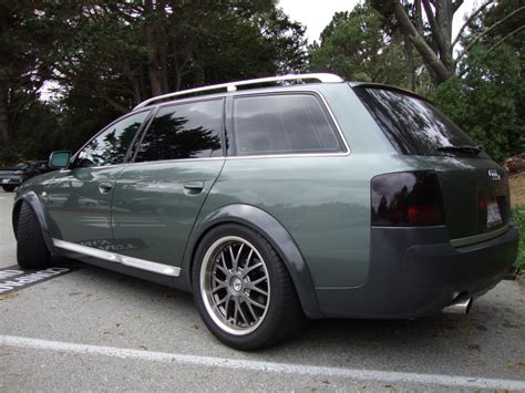 manual repair autos 2004 audi allroad seat position control service manual books about how cars work 2003 audi allroad seat position control 2003 audi