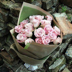 Willy Pink Sale Only 40k best selling flowers delivered flowers for everyone