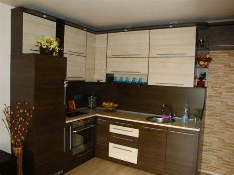 How To Design Kitchen by