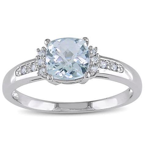 1000  ideas about White Gold Diamonds on Pinterest