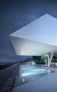futuristic architecture villa f with impressive futuristic architecture digsdigs