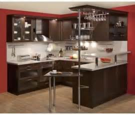 Country Modern Kitchen Ideas kitchen design ideas inspiration amp images homify