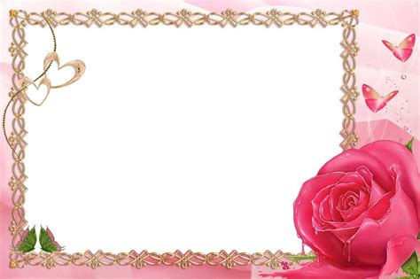 Frame Design In Photoshop | download frame for photoshop design design images