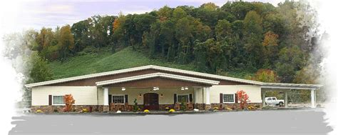 home appalachian funeral services serving sylva