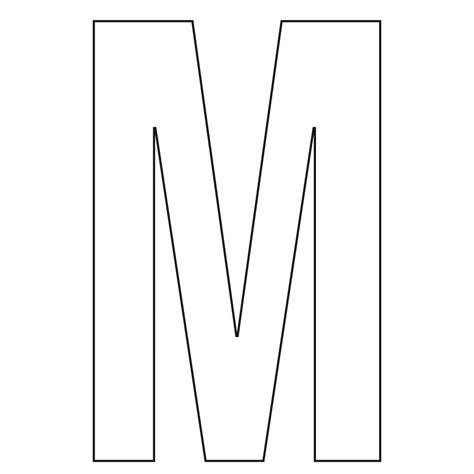large printable bubble letters  printableecom