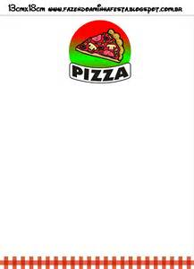pizza free printable invitations is it for is it free is it has