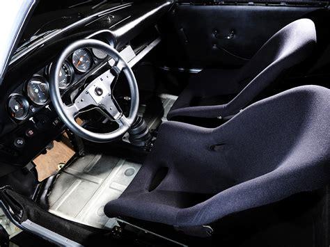 porsche rsr interior interior porsche 911 carrera rsr 3 0 coupe 911 1974 77