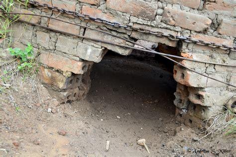 Adobe Pit Brick Kiln 1 Pit By Andrewsm Photography On Deviantart