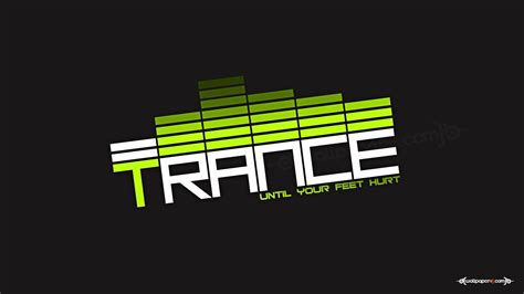 best trance songs trance wallpapers wallpaper cave
