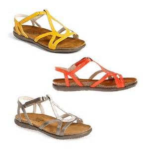 sandals comfortable stylish rank style the ten best comfortable stylish walking