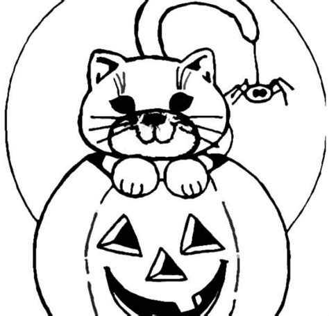 printable picture of jack o lantern jack o lantern coloring sheets pages hd grig3 org
