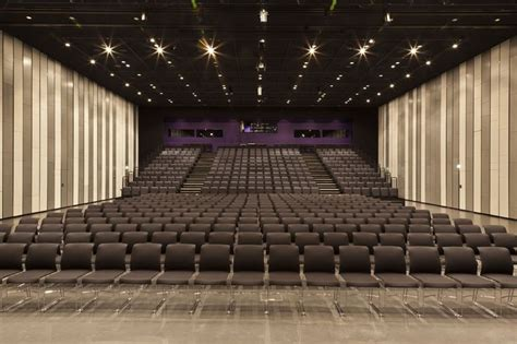 seminar hall layout 1000 images about conference hall on pinterest