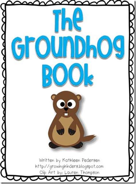 groundhog day kindergarten groundhog day math activities great groundhog day