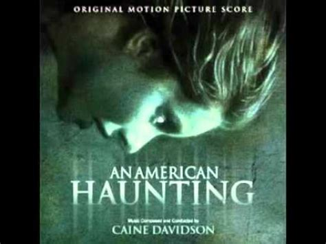 watch online an american haunting 2005 full hd movie official trailer an american haunting by caine davidson attack on betsy and theny 2005 youtube