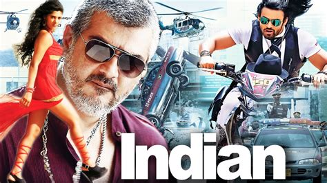 tippu 2017 hindi dubbed south latest full hd movie indian latest south dubbed hindi action movie full hd
