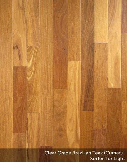 caribbean koa hardwood flooring photo gallery teak cumaru direct